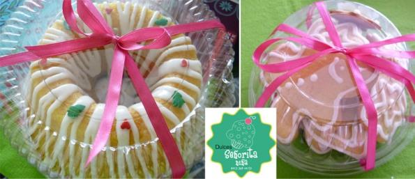 dulces seorita nia por alexandra guevara