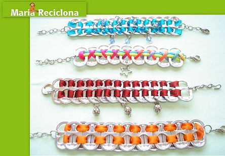 maria-reciclona2