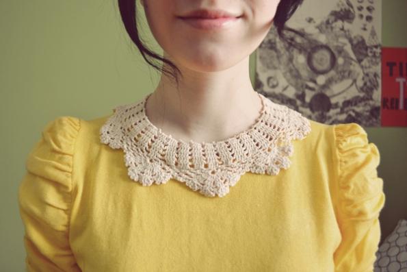cuello-tejido