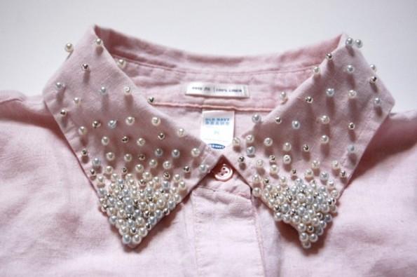 pearl-collar-8-640x425