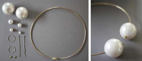 collar-chanel-perlasgrandes
