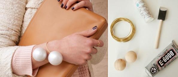 pulsera-perlas-chanel